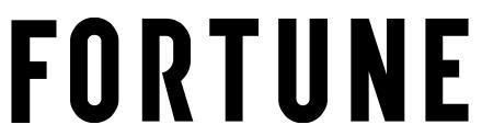 Image result for eurekalert logo